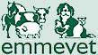 Tierarztpraxis Emmevet AG